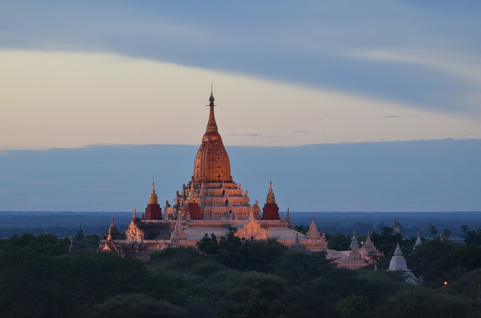 http://www.tours2you.com/myanmar-tour/